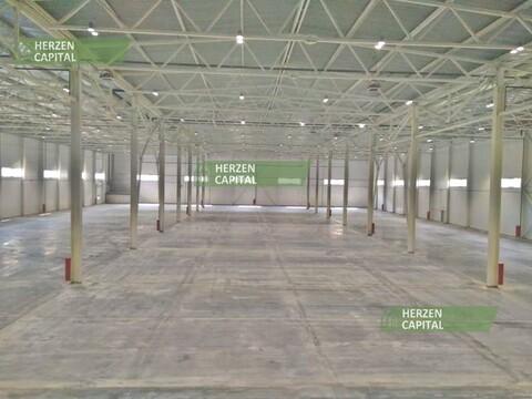 Аренда склада, Ногинск, Ногинский район, Богородский городской округ - Фото 3