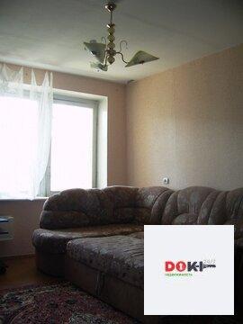 Продажа. Двухкомнатная квартира в городе Егорьевск. - Фото 4
