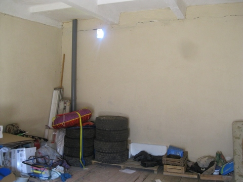 Фатьянова ул, гараж 33 кв.м. на продажу - Фото 2