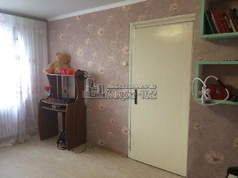 Продажа квартиры, Тольятти, Ул. Победы - Фото 4