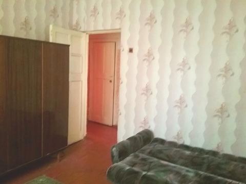 Продажа комнаты в г. Домодедово - Фото 1