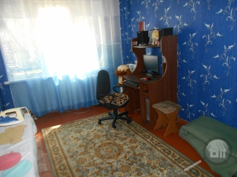 Продается 3-комнатная квартира, ул. Рахманинова - Фото 5