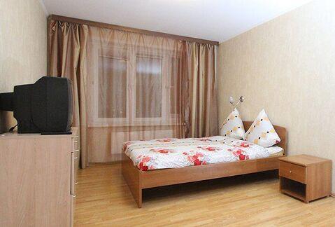Аренда квартиры, Новоульяновск, Ул. Мира - Фото 3