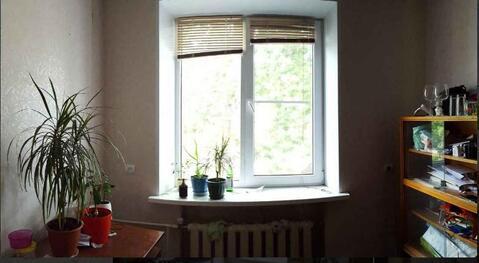 Продажа квартиры, Волгоград, Ул. Петроградская - Фото 3