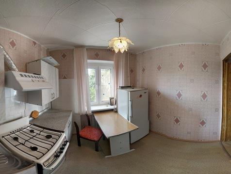 Продажа квартиры, Астрахань, Бумажников пр-кт. - Фото 5