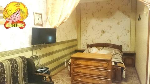 Продается квартира - студия г. Малоярославец ул. Маяковского 2г - Фото 4