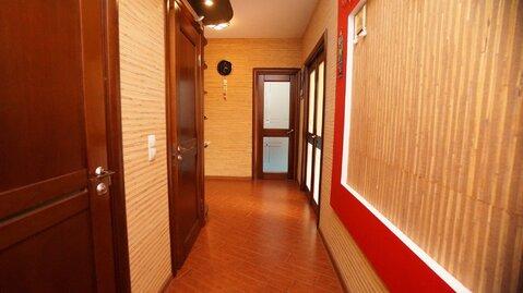 """Купить двухкомнатную квартиру в центре, ск """"Выбор"""" - Фото 5"""