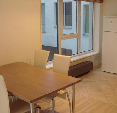 Продажа квартиры, Купить квартиру Рига, Латвия по недорогой цене, ID объекта - 313136523 - Фото 1