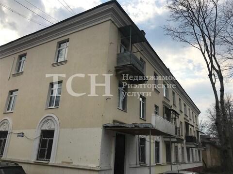Псн, Ивантеевка, ул Первомайская, 34 - Фото 1