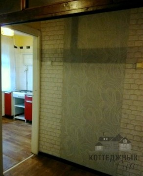 Продажа 2-х комнатной квартиры Панкратова, дом 30 - Фото 2