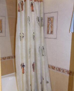 Продается 3-комнатная квартира, Простоквашино - Фото 3