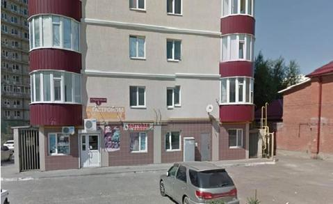 Аренда офиса, Ставрополь, Ул. Черниговская