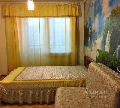 Аренда квартиры посуточно, Улан-Удэ, Ул. Смолина - Фото 2