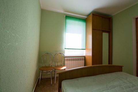 Дом46 кв.м.ул Чапаева, д. . - Фото 4