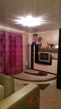 Квартира, ул. Захаренко, д.6 к.А - Фото 1