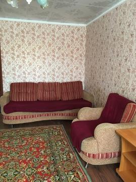 Аренда квартиры, Брянск, Ул Андрея Голицына - Фото 5