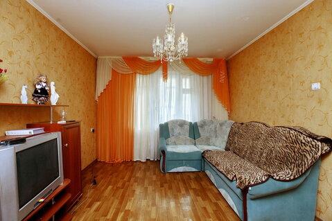 Продажа квартиры, Липецк, Победы пр-кт. - Фото 1