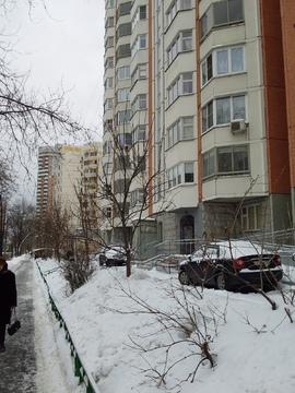 Сдача - Фото 1