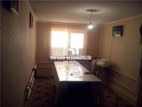 Продается Дом из 4-х комнат в р- не скэп, об пл120 кв м+5,7 сот, по ул . - Фото 4