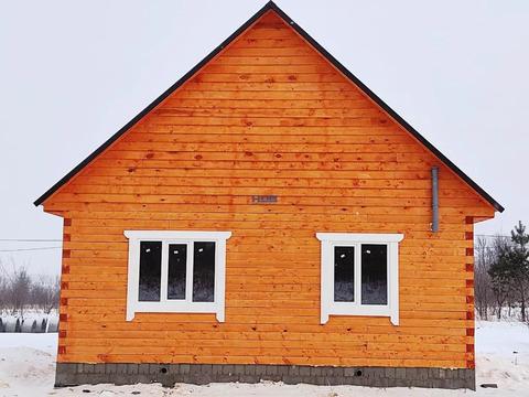 Объявление №61681994: Продажа дома. Иглино