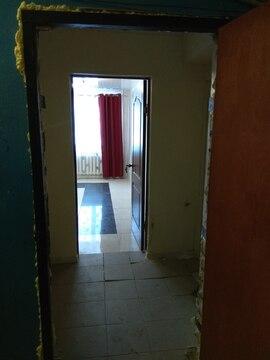 Не жилое помещение 20 кв.м. - Фото 1
