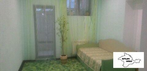 Сдается в аренду дом г.Севастополь, ул. Матюшенко - Фото 4