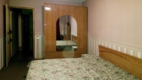 Сдаю 2-ую квартиру в центре города, ул. Володарского, д.13, 1/5 нового . - Фото 4