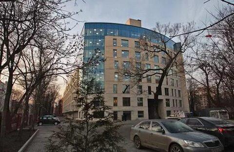Офисный блок на Петроградской - Фото 5