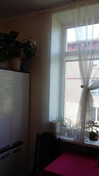 Продажа квартиры, м. Лесная, Ул. Харченко - Фото 1