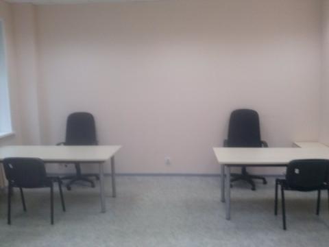 Офисное помещение г. Дубна, ул. Университетская - Фото 2