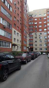 1 комнатная квартира в Домодедово - Фото 1
