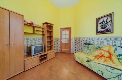 Объявление №52272045: Сдаю 2 комн. квартиру. Санкт-Петербург, Дойников пер., д.4-6,