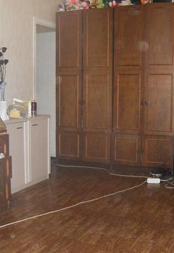 Продажа квартиры, м. Технологический институт, Ул. Подольская - Фото 3