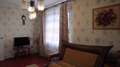 Продажа квартиры, Молодежный, Мещовский район, Ул. Юбилейная - Фото 2