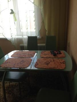 Аренда квартиры, Липецк, Торговая пл. - Фото 4