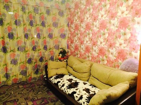 Продается 3-комнатная квартира в центре г. Наро-Фоминск - Фото 2