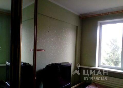 Аренда квартиры, Омск, Ул. Добровольского - Фото 2