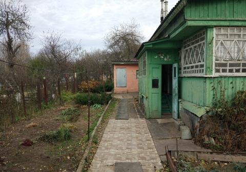 Дом 68 кв. м. Тула п. Менделеевский п. Горняк - Фото 2