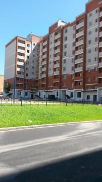 Продажа квартиры, Калуга, Ул. Академическая - Фото 3