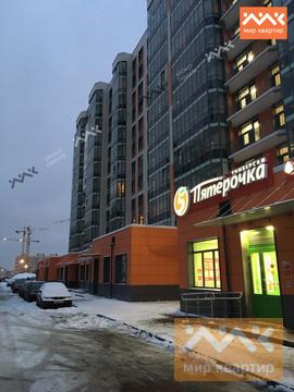 Сдается коммерческое помещение, Мурино п, Воронцовский - Фото 2