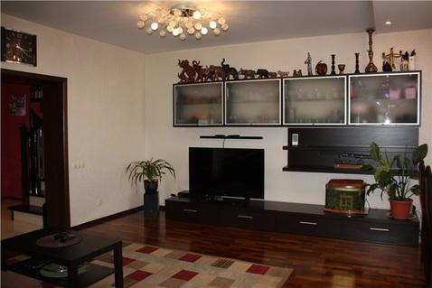 Чистопольская 34,2-х уровневая,5 комнатная квартира - Фото 3