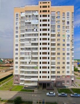 Квартира, ул. Тимирязева, д.13 - Фото 1