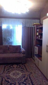 Продажа 2-комнатной квартиры, 53.1 м2, Андрея Упита, д. 11к2, к. . - Фото 5