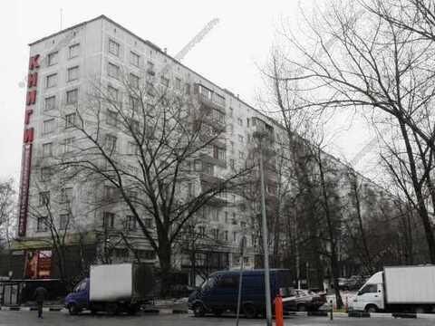 Продажа квартиры, м. Алтуфьево, Андропова пр-кт. - Фото 3