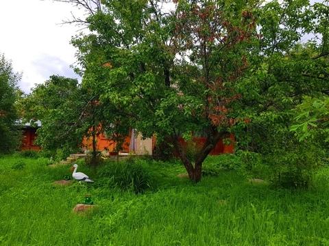Дача в районе д. Дубки - Фото 5