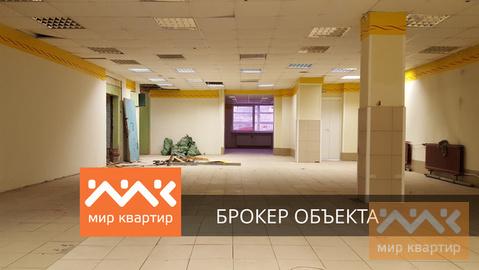 Сдается коммерческое помещение, Купчинская - Фото 1