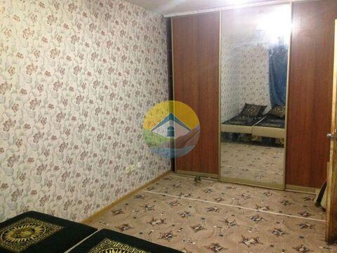 № 537571 Сдаётся длительно 2-комнатная квартира в Ленинском районе, . - Фото 3