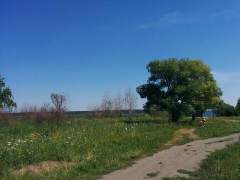 Продажа участка, Старый Оскол, Ул. Свободы - Фото 2
