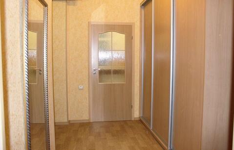 Продам большую 74кв.м, 2комнатную квартиру, лучшее место на Рабочей - Фото 4
