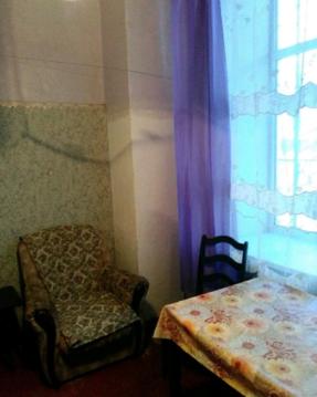 Аренда квартиры, Иваново, Ул. Косарева - Фото 2